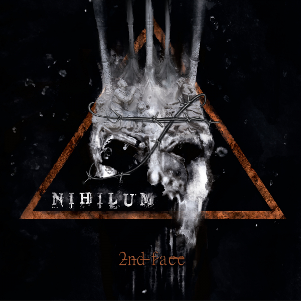 2nd Face - Nihilum