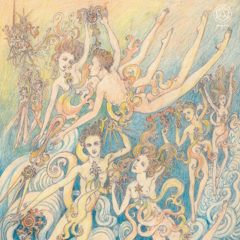 Teleplasmiste - To Kiss Earth Goodbye CD